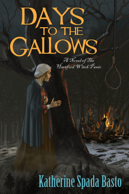 Days to the Gallows on Corvid Design