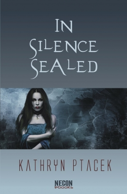 In Silence Sealed