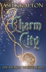 CharmCity