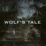 Wolf_type01