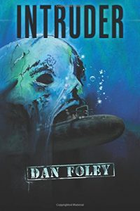 Intruder by Dan Foley