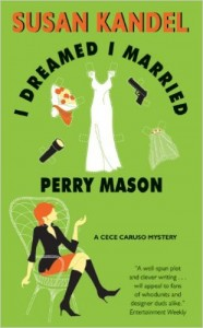 PerryMason